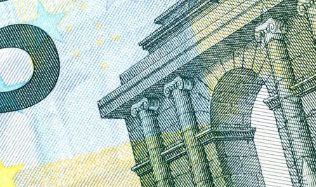 Razpis garancij in posojil Garancijske sheme za Dolenjsko (GSD) 2018