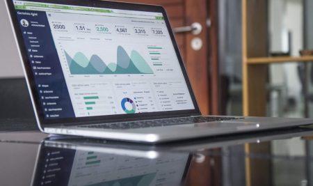 Anketa o potrebah in ponudbi poslovno-proizvodnih prostorov v Kočevju