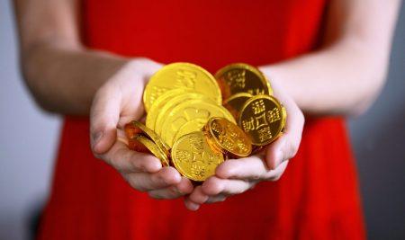 Razpis za nepovratna sredstva za pospeševanje razvoja gospodarstva v občini Kočevje za leto 2018