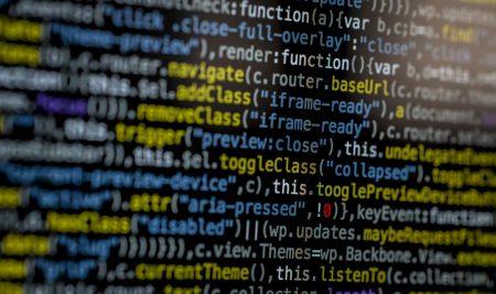 Javni razpis za vzpostavitev ali nadgradnjo elektronskega poslovanja v MSP v obdobju 2019-2022 »E-POSLOVANJE 2019-2022«