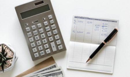 Začasno zaprtje javnega razpisa za mikrokredite – P7 2019
