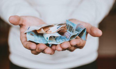 Objavljen je razpis P7R 2018 – mikrokrediti na problemskih območjih v Republiki Sloveniji