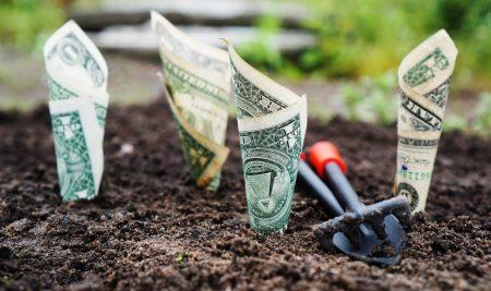 Slovenski podjetniški sklad je objavil nov program spodbud za MSP – Vavčerski sistem