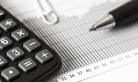 VABILO Delavnica: Računovodski in davčni obračun za leto 2018 s spremembami zakonodaje