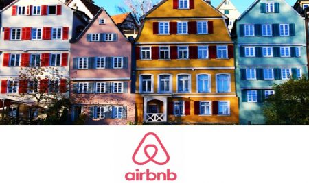 VABILO Delavnica: Sobodajalstvo in Airbnb ter predstavitev spodbud Občine Ribnica za oživitev mestnega jedra Ribnice