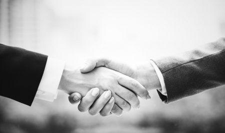 VABILO Delavnica: Poslovni bonton in gospodarska diplomacija