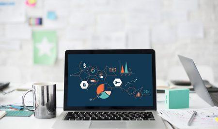 Poziv Digitalno inovacijskega stičišča Slovenije za vpis v kataloge strokovnjakov s področja digitalizacije