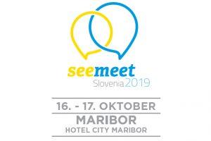 see-meet