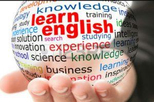 Instrukcije-anglescine-za-osnovnosolce-srednjesolce-studente-Celje100