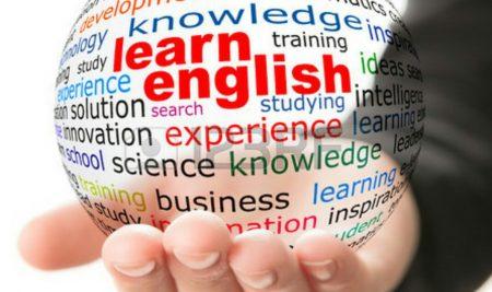 SPOT JV Slovenije za podjetja, podjetnike in potencialne podjetnike organizira brezplačno usposabljanje iz POSLOVNE ANGLEŠČINE v izvedbi podjetja Akademija INT d.o.o.