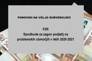 P2R SLIKA