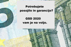 GSD (2)