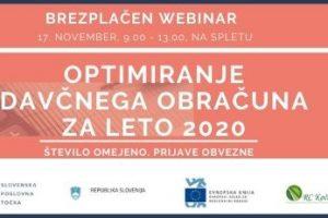 webinar_optimiranje