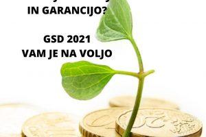 GARANCIJSKA SHEMA 2021